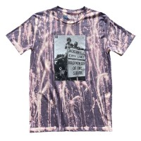 Bold City_Mauve Splatter