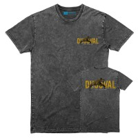 Duval Gold OG_Acid Black