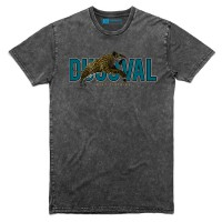 Duval Teal_Acid Black